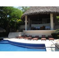 Foto de casa en condominio en venta en carretera escenica 0, cumbres llano largo, acapulco de juárez, guerrero, 2129928 No. 02