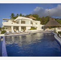 Foto de casa en renta en carretera escénica 2, las brisas 1, acapulco de juárez, guerrero, 1763712 no 01