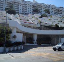 Foto de departamento en venta en carretera escénica, cumbres llano largo, acapulco de juárez, guerrero, 1700414 no 01