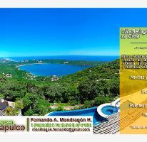 Foto de casa en renta en carretera escénica , la cima, acapulco de juárez, guerrero, 1425049 No. 01