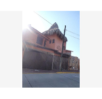 Foto de casa en venta en  l4, la ropa, zihuatanejo de azueta, guerrero, 1623092 No. 01