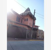 Foto de casa en venta en carretera escenica la ropa, la ropa, zihuatanejo de azueta, guerrero, 1623092 no 01