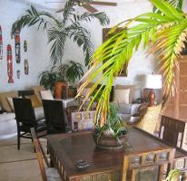 Foto de casa en venta en carretera escenica , playa diamante, acapulco de juárez, guerrero, 2871156 No. 02