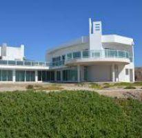 Foto de casa en venta en carretera escénica tijuanarosarito sn, real del mar, tijuana, baja california norte, 1721310 no 01