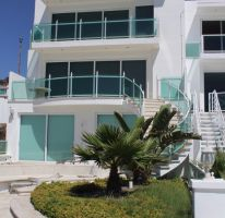 Foto de casa en venta en carretera escénica tijuanarosarito sn, real del mar, tijuana, baja california norte, 1721318 no 01