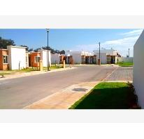 Foto de casa en venta en  , la piedad, el marqués, querétaro, 2915679 No. 01