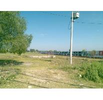 Foto de terreno industrial en venta en carretera estatal cadaereyta 1, el paraíso, el marqués, querétaro, 2658836 No. 02
