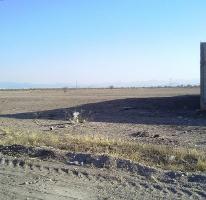 Foto de terreno habitacional en venta en carretera fed 49 0, benavides (morelos uno), matamoros, coahuila de zaragoza, 2125269 No. 01