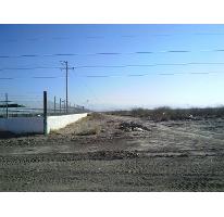 Foto de terreno habitacional en venta en carretera fed 49 0, benavides (morelos uno), matamoros, coahuila de zaragoza, 2125269 No. 03