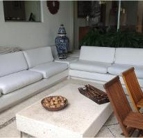 Foto de casa en venta en carretera federal 1, ahuatepec, cuernavaca, morelos, 3718859 No. 01