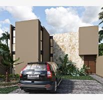 Foto de casa en venta en carretera federal 307 1, playa del carmen centro, solidaridad, quintana roo, 3704476 No. 01