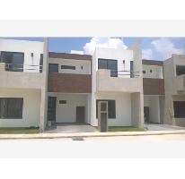 Foto de casa en venta en  kilometro 7.5, san bernardino tlaxcalancingo, san andrés cholula, puebla, 2665021 No. 01