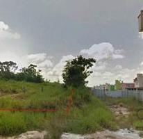 Foto de terreno habitacional en venta en carretera federal coatzacoalcos-vhsa kilometro 4.6 s/n , agua dulce centro, agua dulce, veracruz de ignacio de la llave, 0 No. 01
