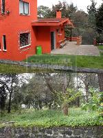 Foto de rancho en venta en carretera federal cuernavaca , san miguel topilejo, tlalpan, distrito federal, 445819 No. 01