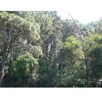 Foto de terreno habitacional en venta en carretera federal #, huitzilac, huitzilac, morelos, 0 No. 01