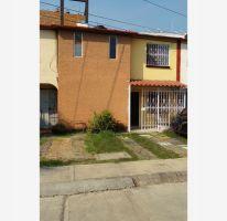 Foto de casa en venta en carretera federal meico cuautla 110, tetelcingo, cuautla, morelos, 2215186 no 01