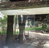 Foto de terreno habitacional en venta en carretera federal mexico cuautla, san francisco zentlalpan, amecameca, estado de méxico, 793393 no 01