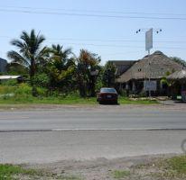 Foto de terreno habitacional en venta en carretera federal mexicoacapulco sn, villas de xochitepec, xochitepec, morelos, 1715716 no 01