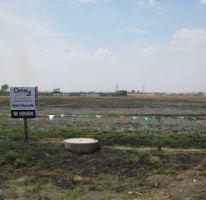 Foto de terreno habitacional en venta en carretera federal méxicopachuca km 505, atempa, tizayuca, hidalgo, 1708464 no 01