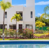 Foto de casa en venta en carretera federal playa del carmen tulum , playa del carmen, solidaridad, quintana roo, 2767828 No. 01