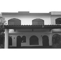 Foto de casa en venta en carretera federal puebla-atlixco 7.5 kilometro 7710, san bernardino tlaxcalancingo, san andrés cholula, puebla, 2412378 No. 01
