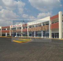 Foto de oficina en renta en carretera federal veracruz xalapa, bruno pagliai, veracruz, veracruz, 347622 no 01
