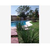 Foto de casa en venta en carretera federal zapata-zacatepec km12, santa rosa 30 centro, tlaltizapán de zapata, morelos, 2698720 No. 01