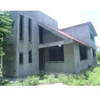 Foto de casa en venta en  , barrio viejo, zihuatanejo de azueta, guerrero, 2898823 No. 01