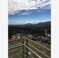 Foto de departamento en renta en carretera fedral mico toluca 5860, contadero, cuajimalpa de morelos, df, 1595528 no 01