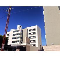 Foto de departamento en venta en carretera guadalajara 1500, lomas del tecnológico, san luis potosí, san luis potosí, 2457981 No. 01