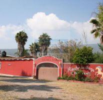 Foto de casa en venta en carretera guadalajara chapala 80, ixtlahuacan de los membrillos, ixtlahuacán de los membrillos, jalisco, 1754604 no 01