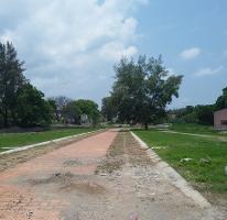 Foto de terreno habitacional en venta en carretera guadalajara-ameca , el arenal, el arenal, jalisco, 2871606 No. 01