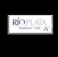 Foto de terreno habitacional en venta en carretera guadalajara-ameca , el arenal, el arenal, jalisco, 2873066 No. 01