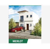 Foto de casa en venta en  0, san francisco, corregidora, querétaro, 2156944 No. 01