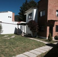 Foto de casa en venta en carretera internaciona cristobal colon sn, fátima, san cristóbal de las casas, chiapas, 1704896 no 01