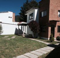 Foto de casa en venta en carretera internacional cristobal colon sn, san felipe ecatepec, san cristóbal de las casas, chiapas, 1341733 no 01