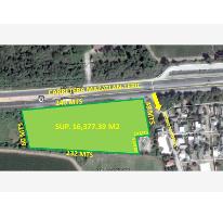 Foto de terreno comercial en venta en carretera internacional mexico 15 kilometro 266, pozole, mazatlán, sinaloa, 2661842 No. 01