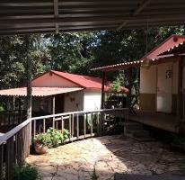 Foto de casa en renta en carretera internacional san cristobal - tuxtla , bosques de huitepec, san cristóbal de las casas, chiapas, 0 No. 01