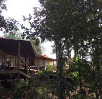 Foto de casa en renta en carretera internacional san cristobal - tuxtla , bosques de huitepec, san cristóbal de las casas, chiapas, 3013523 No. 02