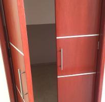 Foto de casa en venta en carretera internacional , san mateo cuanala, juan c. bonilla, puebla, 4246902 No. 11