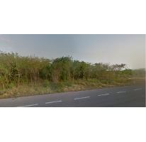 Foto de terreno habitacional en venta en carretera isla aguada, champoton 0, sabancuy, carmen, campeche, 2650520 No. 01