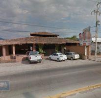 Foto de terreno habitacional en venta en carretera ixtapa las palmas, ixtapa, puerto vallarta, jalisco, 2011294 no 01