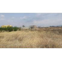 Foto de terreno habitacional en venta en carretera ixtapan de la sal 0, pilcaya, pilcaya, guerrero, 2125914 No. 03