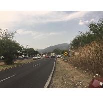 Foto de terreno comercial en venta en carretera jiutepec - yautepec 1, atlihuayan, yautepec, morelos, 2674218 No. 02