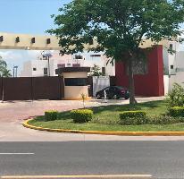 Foto de casa en venta en carretera jojutla tlatenchi kilometro 1 , tequesquitengo, jojutla, morelos, 4307211 No. 01