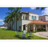 Foto de casa en venta en carretera la isla 260, miguel hidalgo, centro, tabasco, 0 No. 01