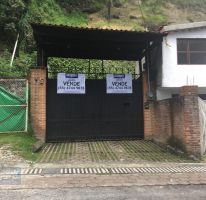 Foto de casa en venta en carretera la marquesa, ignacio allende, huixquilucan, estado de méxico, 2583808 no 01