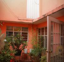 Foto de casa en venta en carretera lago de guadalupe , san miguel xochimanga, atizapán de zaragoza, méxico, 3928955 No. 02