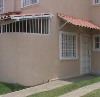 Foto de casa en condominio en venta en carretera lazaro cardenaszihuatanejo, la puerta, zihuatanejo de azueta, guerrero, 287330 no 01