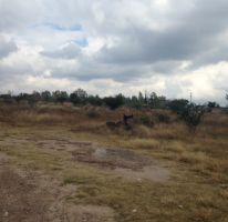Foto de terreno habitacional en venta en carretera león lagos lote 4 secc 15, lagos de moreno centro, lagos de moreno, jalisco, 2196528 no 01